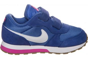 Nike Runner 807328-404