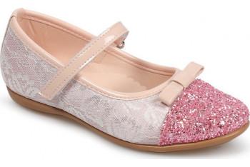 Pink Step 6225AS00088065