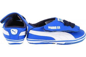 Puma 358573-01