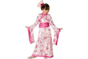 Rubies Asya Prensesi Klasik