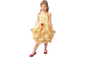 Rubies Prenses Belle Klasik
