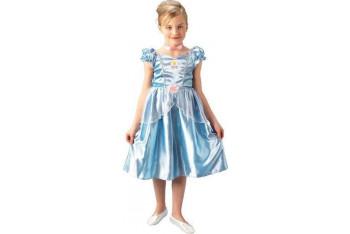 Rubies Prenses Cinderella Klasik 2