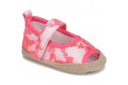 Kinetix Sısı Fuşya Kız Çocuk Sandalet - 19