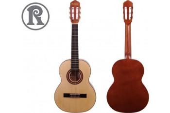 Rodriguez RC512MN