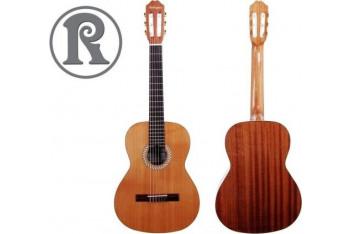 Rodriguez RC534MN