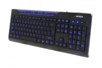 A4-Tech KD-800L