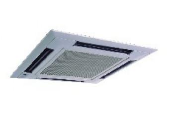 Airfel ACS44-0906C/R2