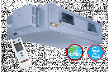 Airfel ADS44-0907D/R2