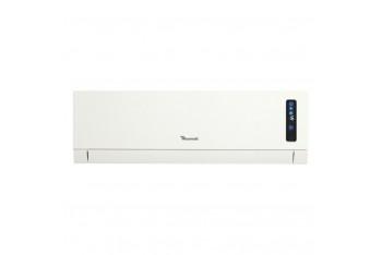 Baymak Elegant 24 CHs 24000 Btu/h Yeni Nesil Inverter Klima A