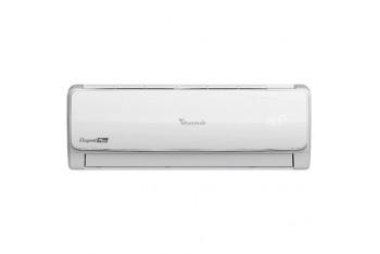 Baymak Elegant Plus A 9000 Btu/h Yeni Nesil Inverter Klima Ücretsiz Montaj