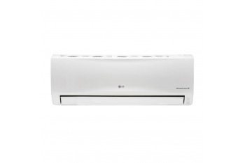 Lg AsNW096H4AO Mega Inverter V 9K BTU Klima İç Ünite