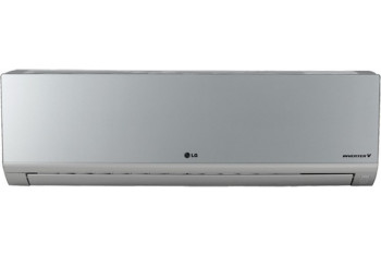 LG Deluxe Plus Inverter AS-W126BVU0