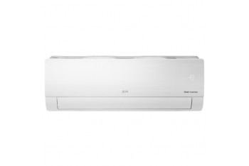 LG ES-W246K3A0 A 24000 BTU/h Smart Inverter Klima