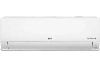 LG Sirius AS-W186K1RO