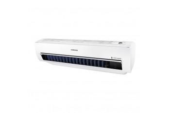 samsung AR 5000 9.000 Btu/h Inverter Klima A Enerji sınıfı