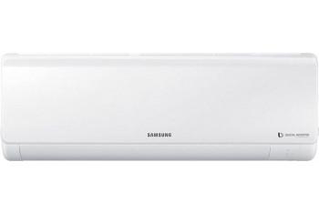 Samsung AR12KSFHDWK