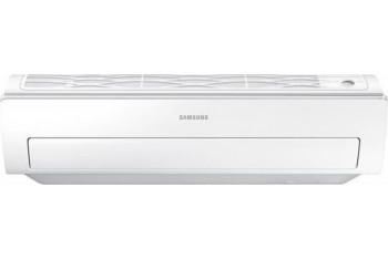 Samsung AR18JSFSCWK