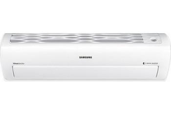 Samsung AR18KSSDCWK