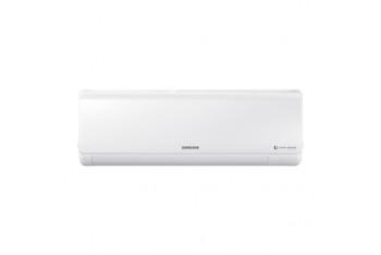 Samsung AR5400 AR09MSFHCWK/SK A 9000 BTU Inverter Klima 2017 Serisi