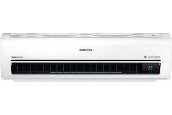 Samsung AR7000 AR09HSSDCWK