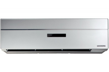 Siemens S1ZMI12906