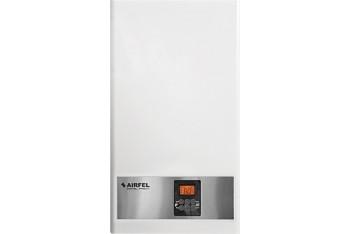 Airfel Digifel Premix CP1-30SP
