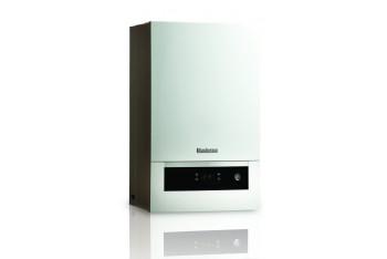 Buderus GB 012 BasicPlus