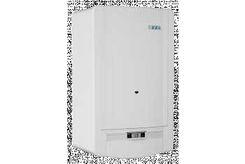 ECA Confeo Plus 24 KW