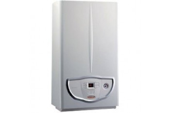 Immergas Eolo Mini 24 KW