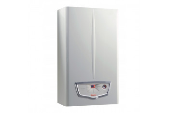 Immergas Nike Star 24 KW