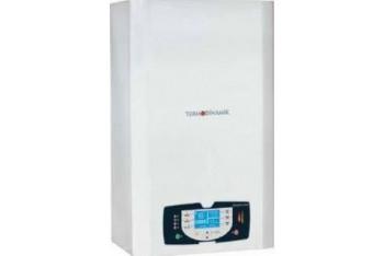 Termodinamik EK 18 kW