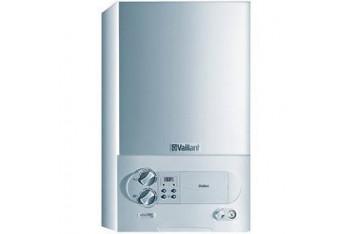 Vaillant Pro VUW 286/3-3