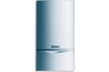 Vaillant TurboTec Plus Vuw TR 322/3-5