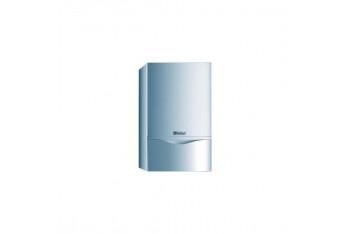 Vaillant turboTec pro VUW 262/3-5