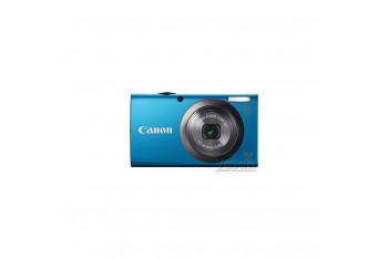 "Canon A2300 16 MP 2.7"" LCD Ekran Dijital Fotoğraf Makinesi"