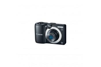 "Canon Powershot A1400 16 MP 2.7"" LCD Ekran Dijital Fotoğraf Makinesi"
