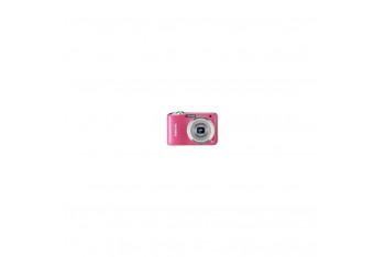 "samsung EC-PL20Z 14.2 MP 2.7"" LCD Ekran Dijital Fotoğraf Makinesi"