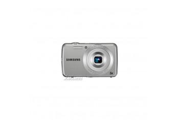 "samsung EC-PL20Z14.2 MP 2.7"" LCD Ekran Dijital Fotoğraf Makinesi"