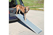 Trixie Köpek Rampası, Teleskopik, 43x100-180cm