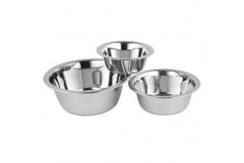 Amazon Fbr-10 Regular Bowls/Normal Su ve Mama Kabı
