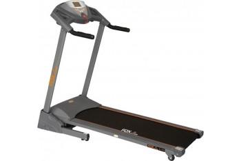 Fox Fitness EL900