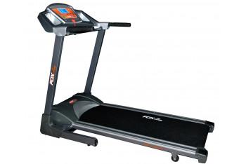 Fox Fitness Ergonomy