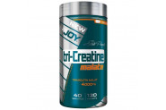 Big Joy Tri-Creatine Malate 120 Tablet