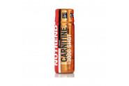 Nutrend Carnitine 3000 Shot