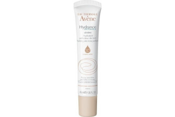 Avene Hydrance Optimale Legere Perfecteur Spf30 40 ml