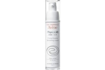 Avene Physiolift Jour Creme Lissante 30 ml