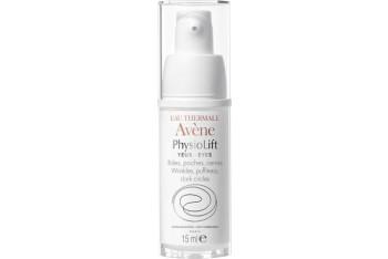 Avene PhysioLift Yeux Eyes 15 ml