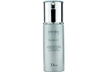 Christian Dior Hydra Life Close-Up 50 ml
