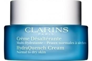 Clarins Creme Desalterante Multi Hydratant Nemlendirici 50 ml