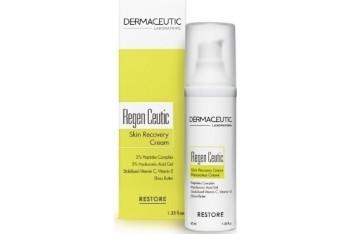 Dermaceutic Regen Ceutic 40 ml